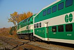 Trainspotting GO train - 432 headed by MPI MP40PH-3C - 637 (8123546667).jpg