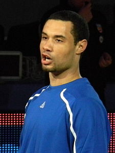Trajan Langdon at all-star PBL game 2011 (2).JPG