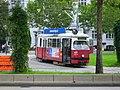 Tram of Wien (6576820657).jpg