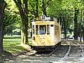 Trammuseum rit op de Tervurenlaan.jpg