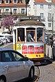 Tramway place Portes Soleil Lisbonne 5.jpg