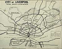 Transactions of conference held March 9 to 13, 1914, at Liberty buildings, Liverpool (1914) (14598125898).jpg
