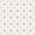 Translation Group of Small Star Tiling.png