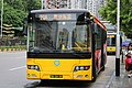 Transmac K351 26A.jpg