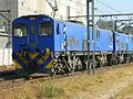Transnet Class 10 068 and 10 056 at Eloff. (17092137567).jpg