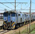 Transnet Class 18E 18 369 (29962587430).jpg