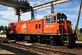 Transnet Class 36 GE SG10B 36-020 7th April 2012 (7863581148).jpg