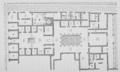 Trattato generale di archeologia391.png