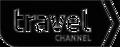 Travel Channel logo-black.png