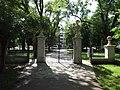 Trebisov Andrassyovsky kastiel (park)-44.jpg