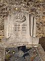Treigny-FR-89-cimetière-08.jpg