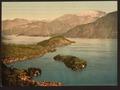 Tremezzina Bay, Lake Como, Italy-LCCN2001700791.tif