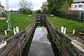 Trent Lock, Grantham Canal - geograph.org.uk - 785741.jpg