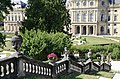 Treppe Hofgarten Ost Residenz Wuerzburg-1.jpg
