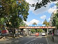 TreptowGörlitzerBahnBrückeElsenstraße.jpg