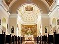 Tres Italien Kirche Sant' Agnese Nuova 02.jpg