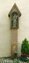 Trier Bildstock Brunnenstrasse.jpg