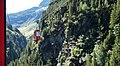 Triftwasser Gorge.jpg