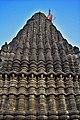 Trimbakeshwar Temple-Nashik-Maharashtra-2.jpg