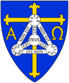 Trinidad-Anglican-Episcopal-Coat-of-Arms-large.png