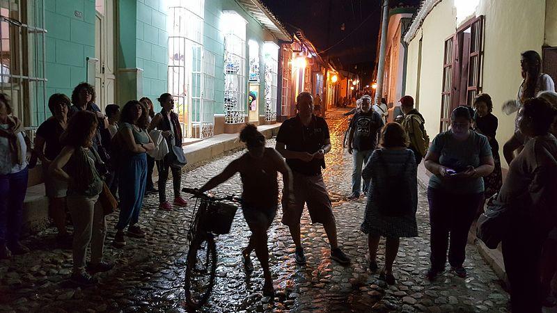 File:Trinidad Cuba 20170131 184457 Nevit.jpg