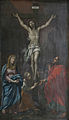Trinitatis Kirke Copenhagen painting3.jpg
