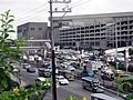 Trinoma Mall, Quezon City, Philippines - panoramio.jpg