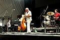 Trio Corrente Paquito D'Rivera Horizonte 2015 4650.jpg