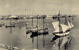 Tripoli Sea port.jpg