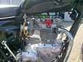 Triumph Bonneville 5.jpg