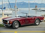 Triumph TR6 in Morges 2017.jpeg