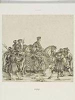 Trionfo dell'Imperatore Massimiliano I - 002.jpg