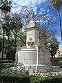 Triunfo de la Inmaculada, Málaga.jpg