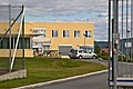 Tromsø Prison-2.jpg