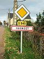 Tronget-FR-03-panneau d'agglomération-01.jpg