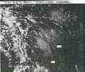 Tropical Storm Amelia.JPG