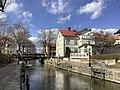 Trosa River and Trosa Stadscafe2.jpg