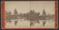Trout Pond, Saratoga, N.Y, from Robert N. Dennis collection of stereoscopic views.png