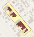 Troy Downtown HD contributing resources.png