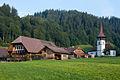Trub-Dorf.jpg