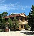 Truc Lam Zen Monastery 15.jpg