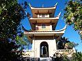 Trung tâm phật giáo Chùa Việt Nam (Houston, TX) - panoramio (25).jpg