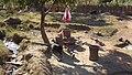 Tsaranoro reserve 2013 16.jpg