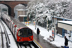 Tube Arrival At Finchley Central.jpg