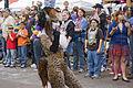 Tucks Mardi Gras Catwoman 2009.jpg