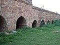 Tughlaqabad Fort 033.jpg