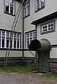 Tuirantie 5 Oulu 20160910.jpg