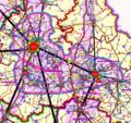 Tula-Novomoskovsk urban agglomeration, Russia.png