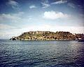Tulagi island circa in 1943.jpg