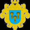 Tulchyn gerb.png